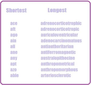 adjectives_starting_with_a