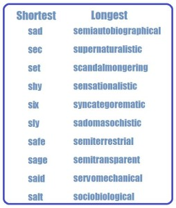 adjectives_starting_with_s